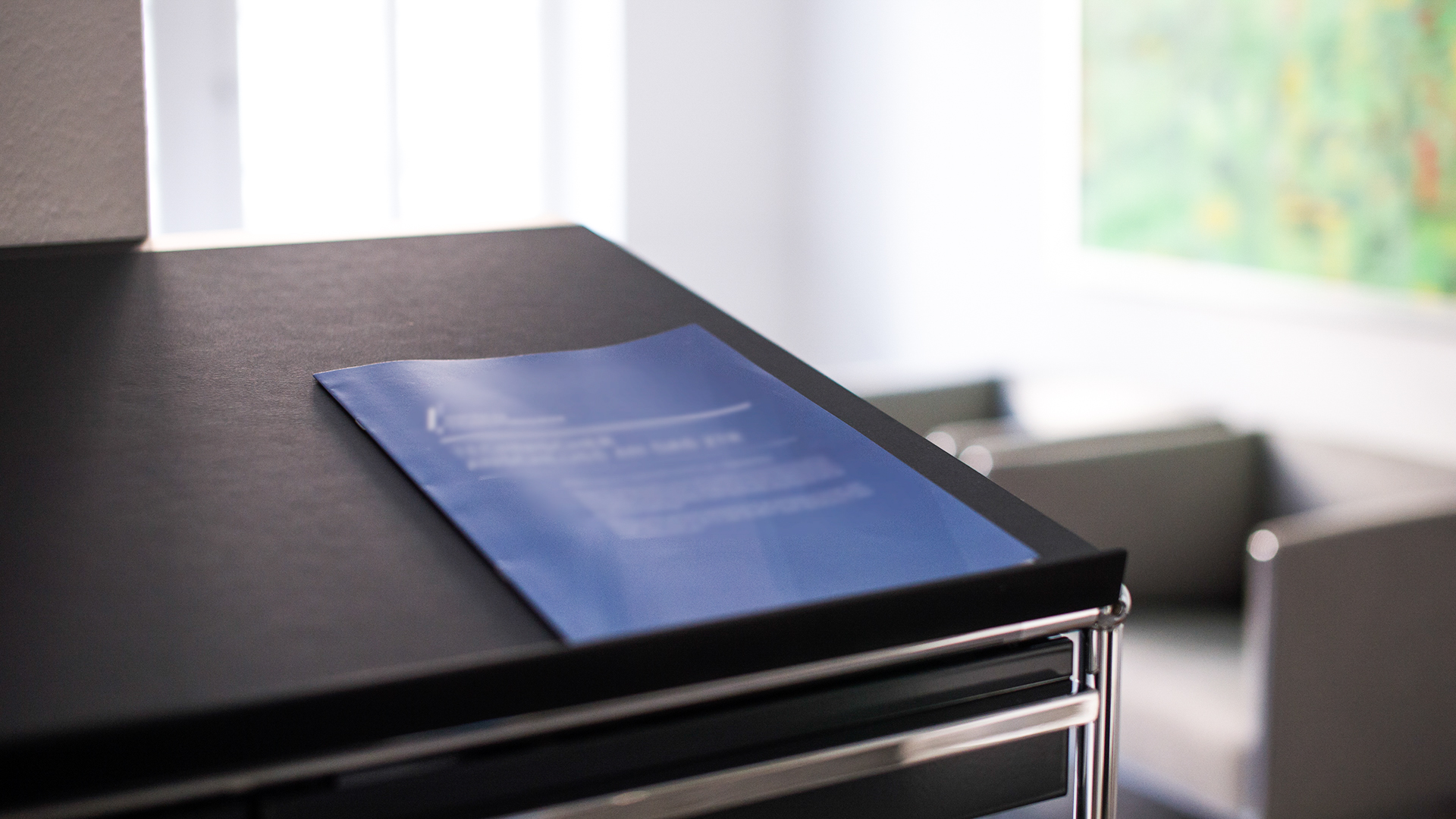 verschenken vererben notariat ihrig. Black Bedroom Furniture Sets. Home Design Ideas